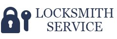 Locksmith Master Shop Little Silver, NJ 732-749-7002